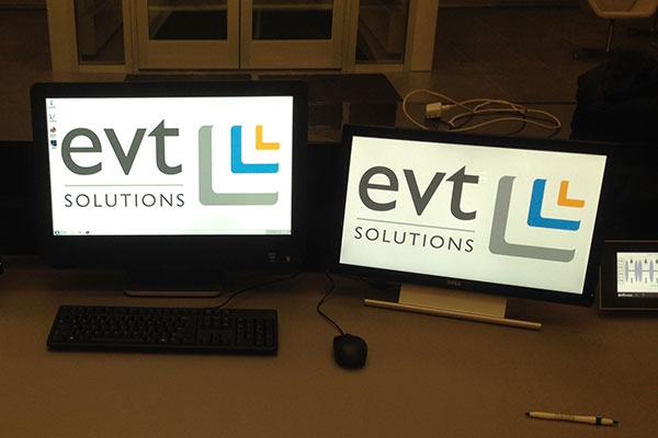 EVT Solutions