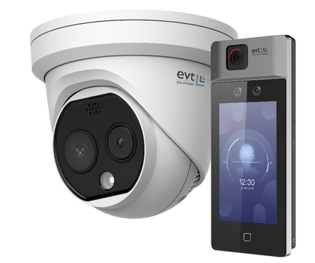 Temperature Detection Systems in Chicago